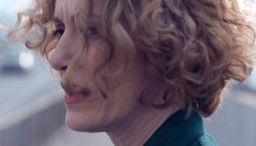 59ο ΦΚΘ-Ελληνικές ταινίες: «Παύση» της Τώνιας Μισιαλή