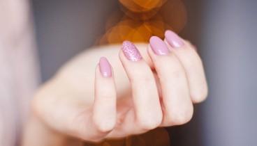 Θέλεις τα δάχτυλα σου να φαίνονται πιο μακριά;