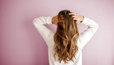 Έχεις ευαίσθητα μαλλιά;