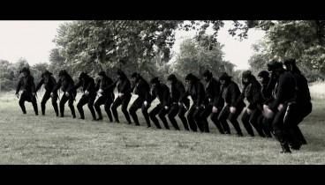 Ταινία για τον πυρρίχιο - Η πρώτη του είδους για το χορό σύμβολο του ποντιακού ελληνισμού