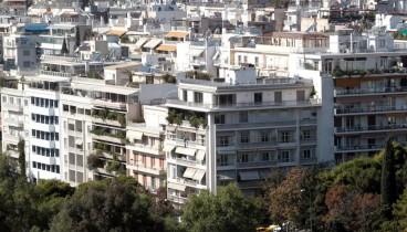 «Χρυσή» αύξηση αδειών διαμονής σε Θεσσαλονίκη και Χαλκιδική