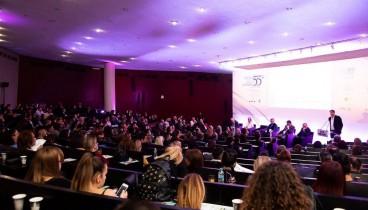 """34η Philoxenia: Συνέδριο για """"Ασημένιο Τουρισμό"""" - Μεγάλες οι προοπτικές για την Ελλάδα"""