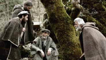 """59o ΦΚΘ - Ελληνικές ταινίες: """"Τα δάκρυα του βουνού"""" του Στέλιου Χαραλαμπόπουλου"""