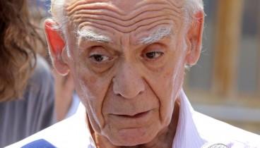 Προσφεύγει στη Δικαιοσύνη ο Α. Τσοχατζόπουλος για το σπίτι με τα 19 εκατομμύρια ευρώ