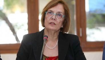 59ο ΦΚΘ: Με την παρουσία της υπουργού Πολιτισμού Μ. Ζορμπά η τελετή λήξης