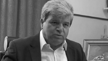 Σέρρες: Έρανος-απάτη στο όνομα του αδικοχαμένου δημάρχου Νέας Ζίχνης