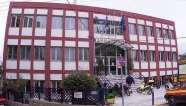 Μειώνονται κατά 10% τα δημοτικά τέλη στο δήμο Νεάπολης Συκεών