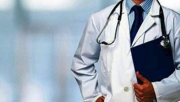 Τα βλαστοκύτταρα επαναστατούν κατά της Σκλήρυνσης Κατά Πλάκας και της ALS
