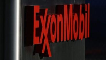 Κύπρος: Στον στόχο του στο οικόπεδο 10 το γεωτρύπανο της ExxonMobil