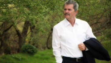 Δήμος Δέλτα: Απέκτησε δυο νέα νηπιαγωγεία και τα εγκαινιάζει
