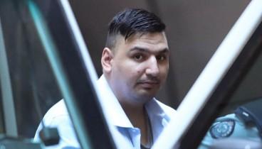 Ένοχος ο Ελληνοαυστραλός Τζέιμς Γκαργκασούλας, που έπεσε με αυτοκίνητο επάνω σε πεζούς στη Μελβούρνη