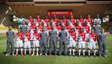 Football Leaks: Με κομπίνες έπαιρνε τα ανήλικα ταλέντα η Μονακό