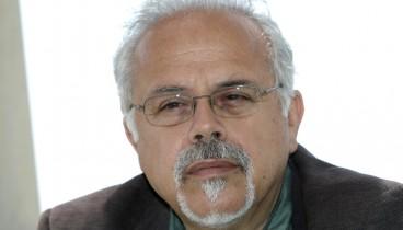 «Λεφτά υπάρχουν αλλά σε λάθος… τσέπες» δηλώνει ο «πράσινος» υποψήφιος για το δήμο Θεσσαλονίκης