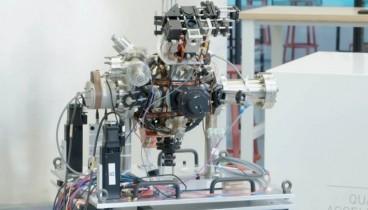 Δημιουργήθηκε η πρώτη κβαντική συσκευή πλοήγησης στον κόσμος