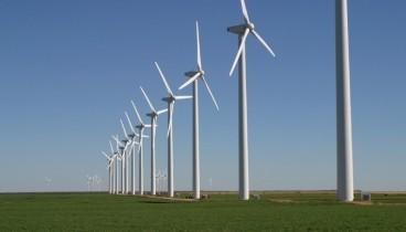 Σήμερα οι αιτήσεις για μονάδες παραγωγής ρεύματος
