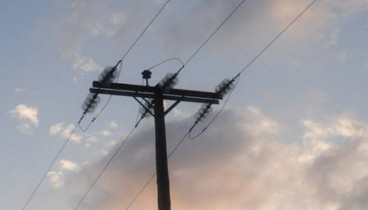 Διακοπή ρεύματος σε περιοχή του Ωραιοκάστρου