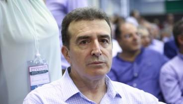 Χρυσοχοΐδης: Ας ανοίξουν όσους λογαριασμούς θέλουν, οι προσπάθειές τους θα πέσουν στο κενό