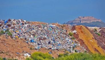 Περιβάλλον: Χωματερές και ΧΥΤΑ τα μεγάλα «αγκάθια»