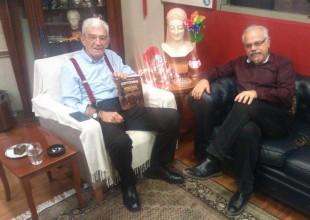 Μπουτάρης - Τρεμόπουλος πήραν τις αποφάσεις τους