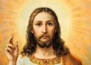 Ντοκιμαντέρ υποστηρίζει πως ο αληθινός Χριστός ήταν Έλληνας